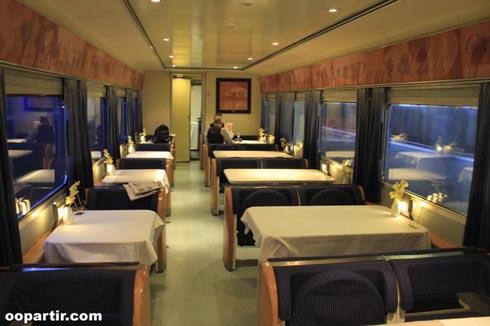 europe le train au del des fronti res de nuit ou en tgv. Black Bedroom Furniture Sets. Home Design Ideas