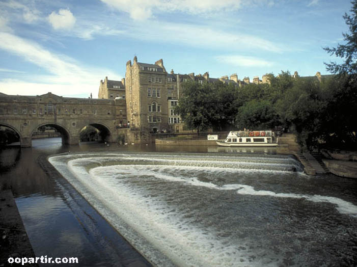 Bath © britainview.com