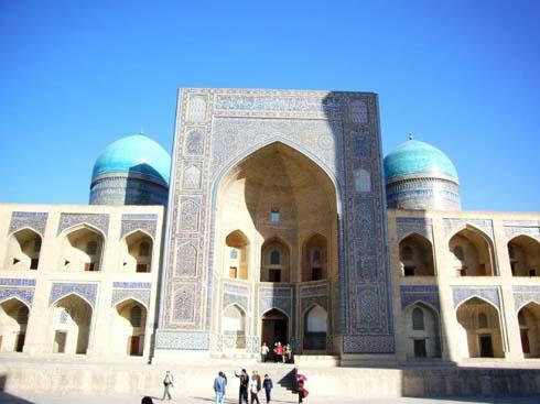 boukhara-mosquee-po-kalan,3145