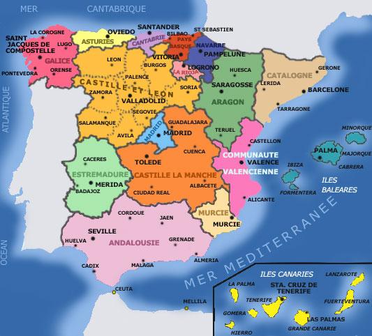 rencontre localisation Draguignan