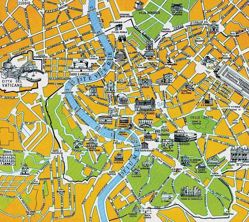 sienne-carte-touristique
