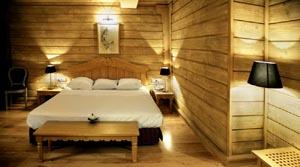 france lorraine reportage carnet voyage france les vosges et son patrimoine industriel. Black Bedroom Furniture Sets. Home Design Ideas