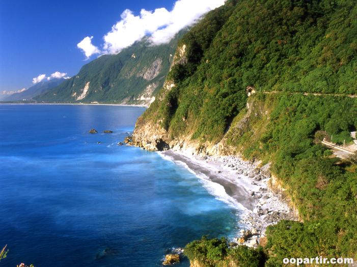 Taiwan guide voyage ta wan o partir ta wan visa sant m t o d calage horaire - Office du tourisme italien paris horaires ...
