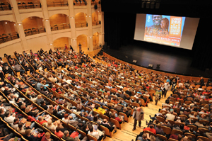 Best Cinema Dome Albertville Images - Joshkrajcik.us - joshkrajcik.us
