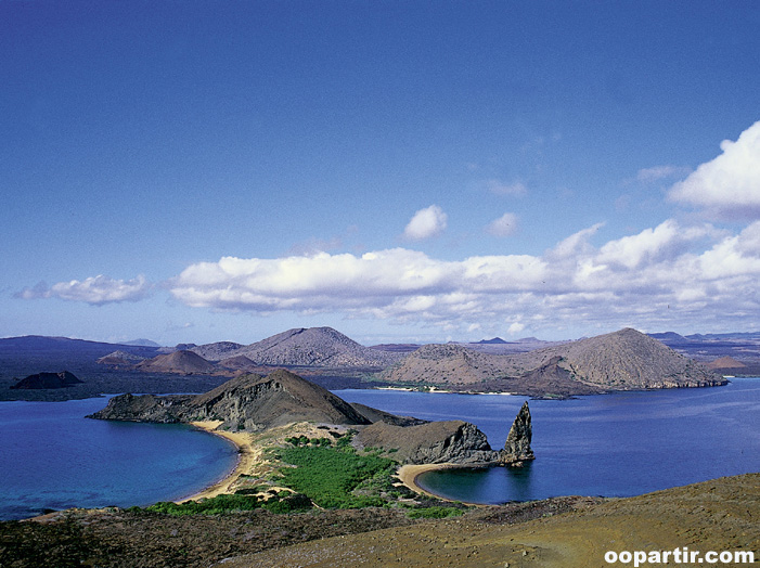 Galapagos © Interface Tourism