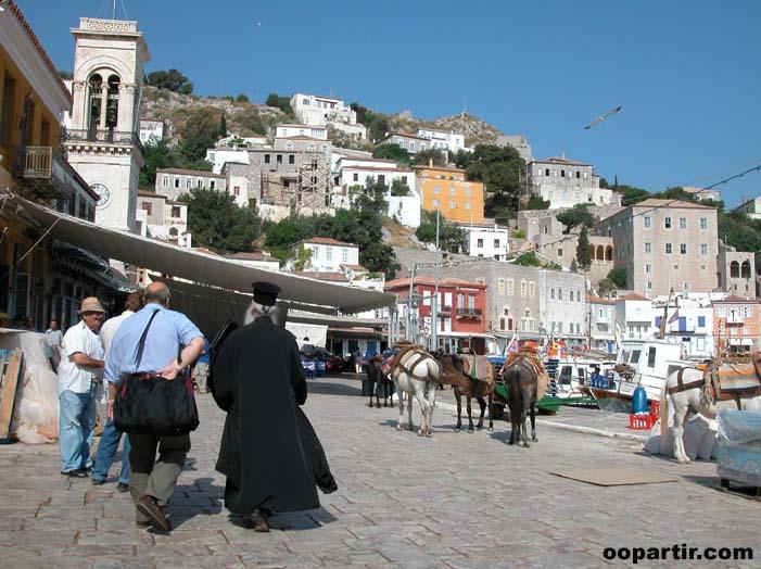 Grece hors crete pr parer son voyage en gr ce o partir gr ce formalit s sant m t o - Office du tourisme athenes ...