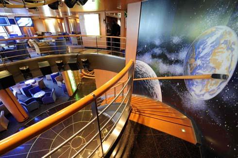 Angleterre Hors Londres L Angleterre Par La Mer Une Travers E Avec Brittany Ferries