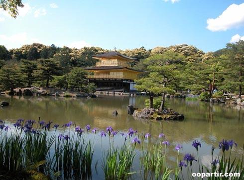 Japon reportage carnet voyage kyoto - Maison de vallee au japon par hiroshi sambuichi ...