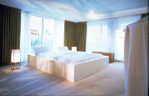 pays bas hotel pays bas amsterdam. Black Bedroom Furniture Sets. Home Design Ideas