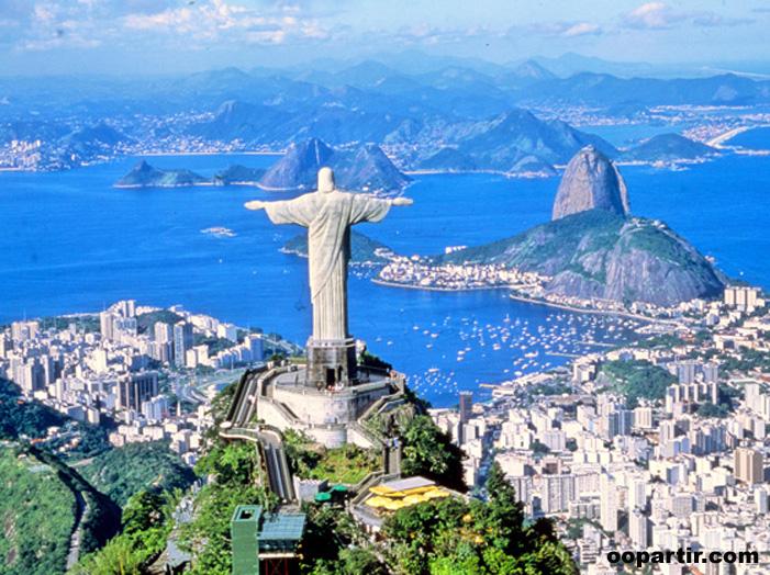 bresil-tourisme