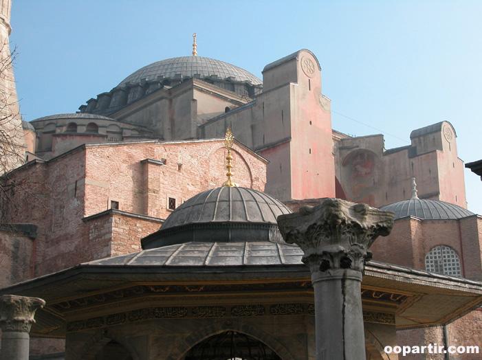 Turquie Guide Voyage Turquie O 249 Partir Turquie Visa