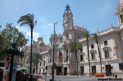 Espagne Hors Iles Reportage Carnet Voyage Espagne